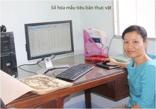 Bao tang thuc vat (3)