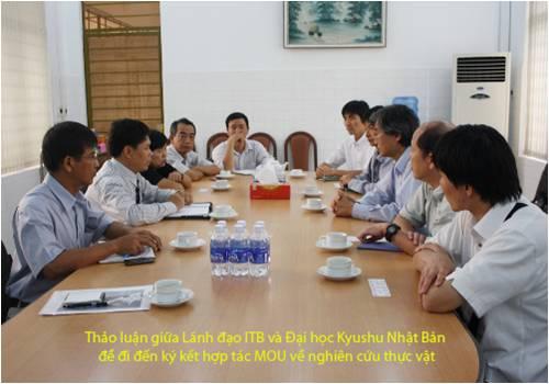Bao tang thuc vat (8)